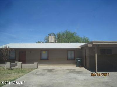1234 E Wayland Drive, Phoenix, AZ 85040