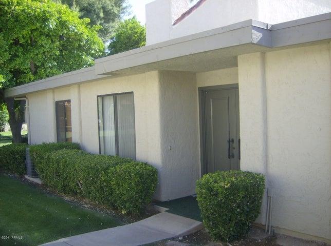 7710 E VISTA Drive, Scottsdale, AZ 85250