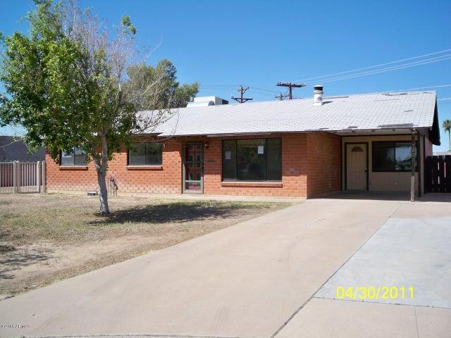 7223 E CORONADO Road, Scottsdale, AZ 85257