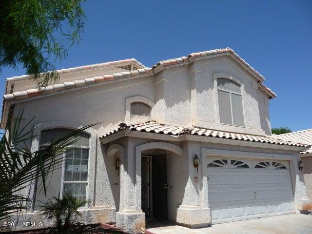 1414 N BIRCH Street, Gilbert, AZ 85233