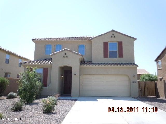 2753 E BOSTON Street, Gilbert, AZ 85295
