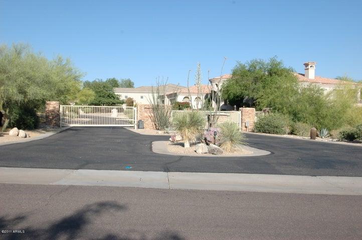 12069 E YUCCA Street, Scottsdale, AZ 85259
