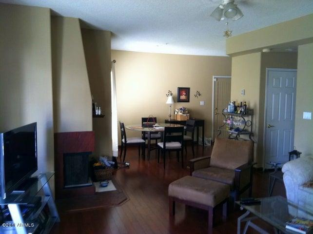 11333 N 92ND Street, 1092, Scottsdale, AZ 85260