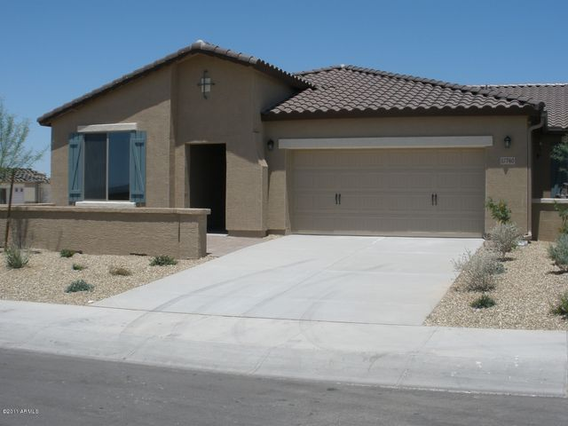 17740 W CEDARWOOD Lane, Goodyear, AZ 85338
