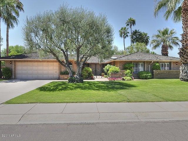 7475 E MONTEBELLO Avenue, Scottsdale, AZ 85250