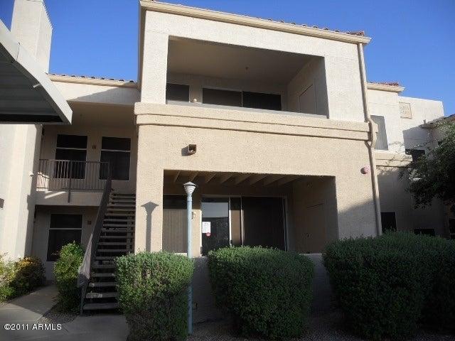 11375 E SAHUARO Drive, 1048, Scottsdale, AZ 85259