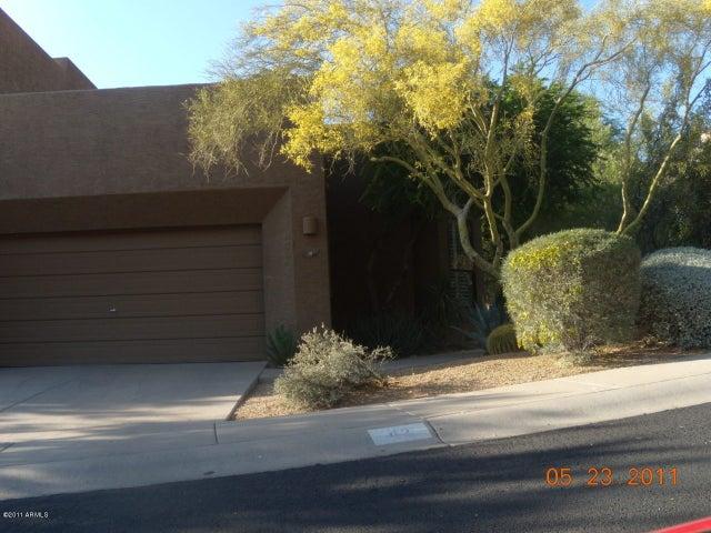 25555 N WINDY WALK Drive, 43, Scottsdale, AZ 85255