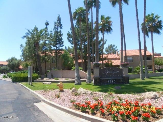 8787 E MOUNTAIN VIEW Road, 1095, Scottsdale, AZ 85258