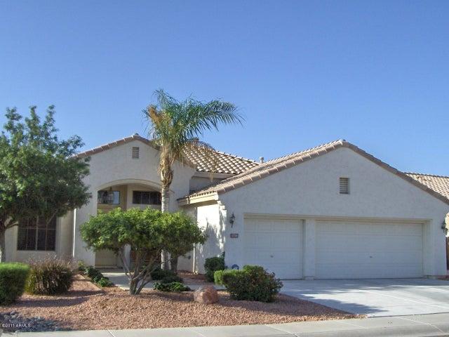 1710 E CAMPBELL Avenue, Gilbert, AZ 85234