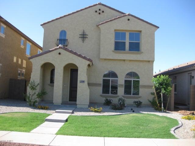 3290 E ORCHID Lane, Gilbert, AZ 85296