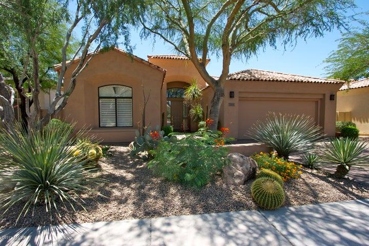 8153 E MOHAWK Lane, Scottsdale, AZ 85255