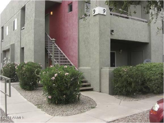 1295 N Ash Street, 915, Gilbert, AZ 85233