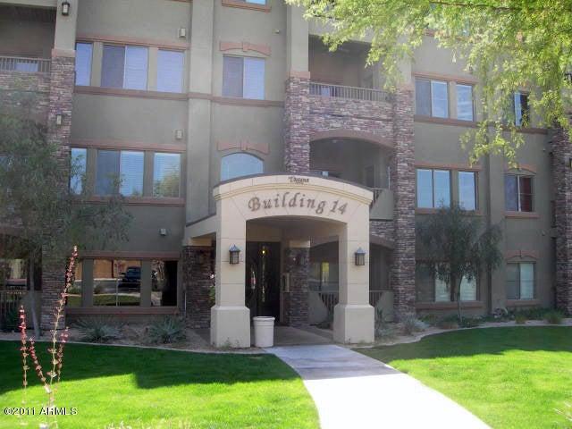 5350 E DEER VALLEY Drive, 4233, Phoenix, AZ 85054