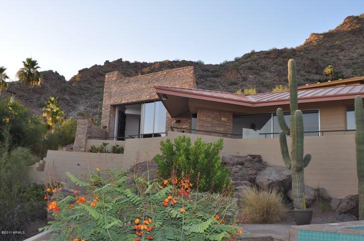 5319 E VALLE VISTA Road, Phoenix, AZ 85018