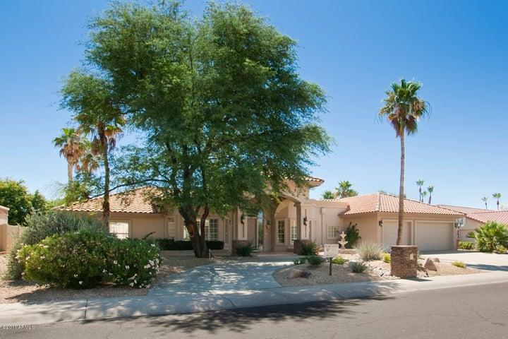 11355 N 106th Street, Scottsdale, AZ 85259