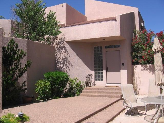 7760 E GAINEY RANCH Road, 29, Scottsdale, AZ 85258