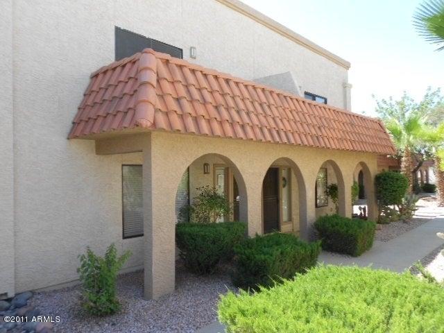 16510 E PALISADES Boulevard, 47, Fountain Hills, AZ 85268