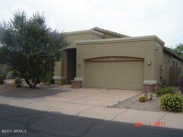 5035 E ROBIN Lane, Phoenix, AZ 85054