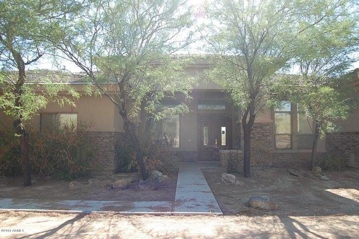 31228 N 56TH Street, Cave Creek, AZ 85331