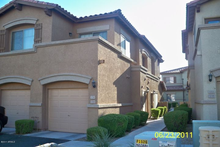 525 N MILLER Road, 134, Scottsdale, AZ 85257
