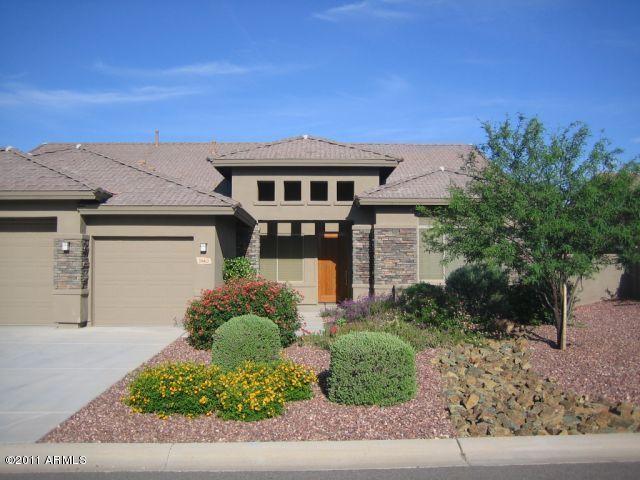 28412 N 92ND Place, Scottsdale, AZ 85262