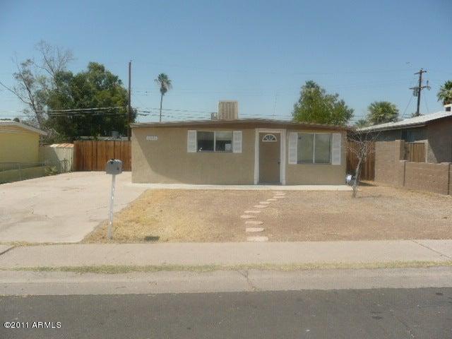 2046 E LEMON Street, Tempe, AZ 85281