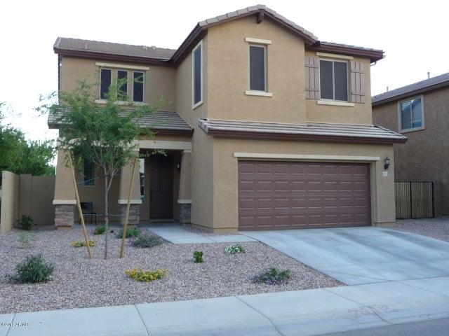 4091 E TORREY PINES Lane, Chandler, AZ 85249
