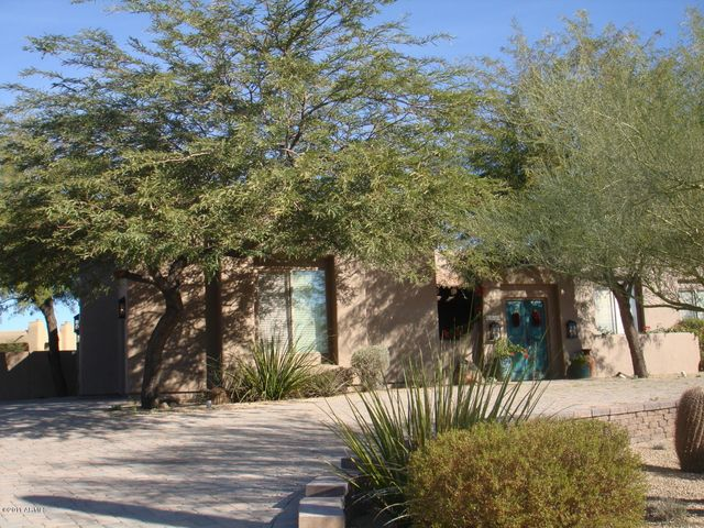 9112 E LOS GATOS Drive, Scottsdale, AZ 85255