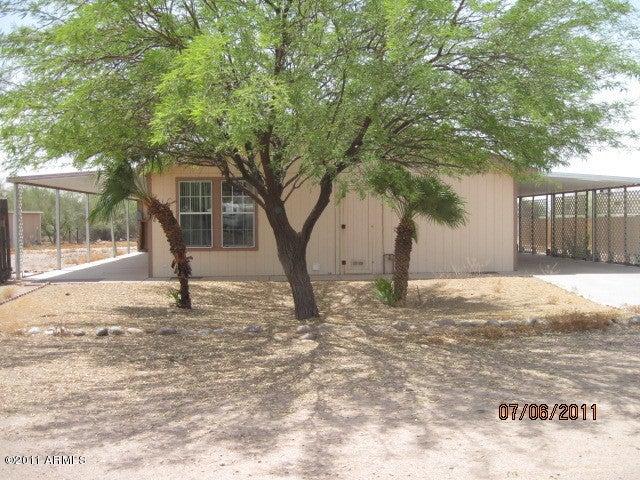 2765 W TEPEE Street, Apache Junction, AZ 85120