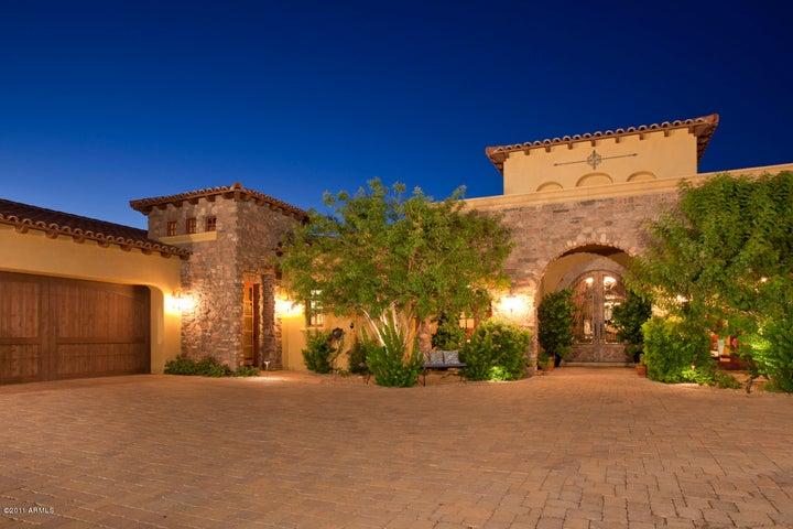 12946 E CIBOLA Road, Scottsdale, AZ 85259