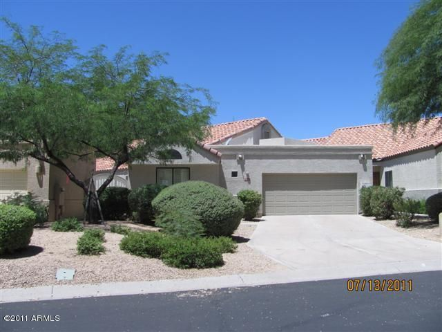 23628 N 75TH Street, Scottsdale, AZ 85255
