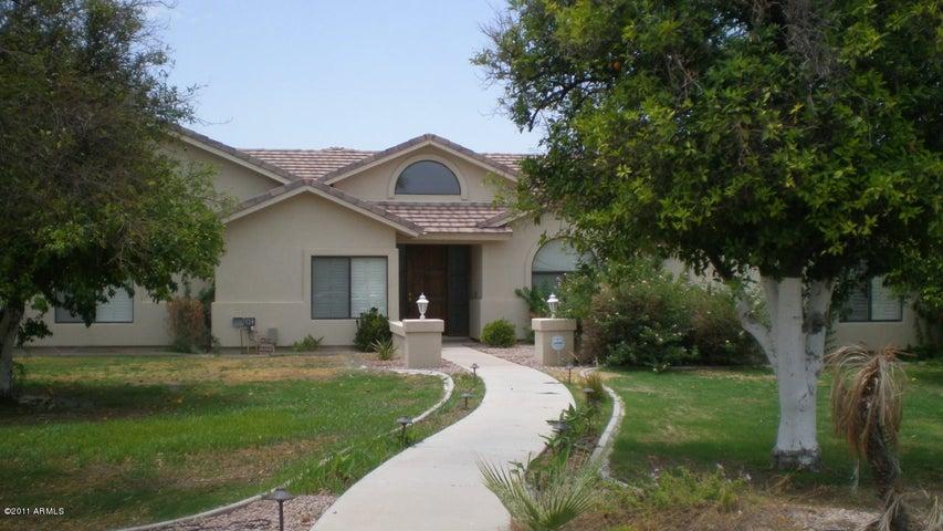 3931 E JUNE Street, Mesa, AZ 85205