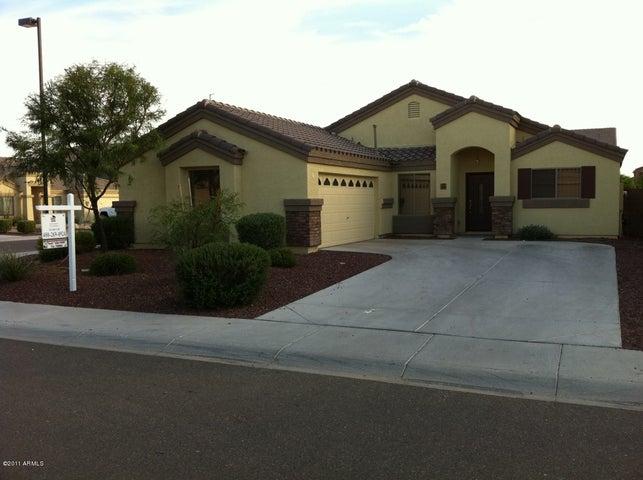 2609 E ROBB Lane, Phoenix, AZ 85024