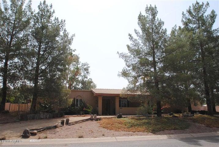 11417 N MILLER Road, Scottsdale, AZ 85260