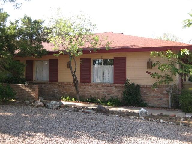 6928 E ORANGE BLOSSOM Lane, Paradise Valley, AZ 85253
