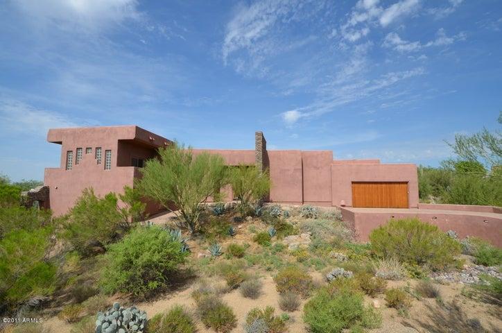 28582 N 114TH Street, Scottsdale, AZ 85262