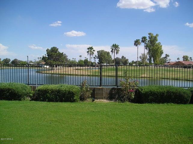 4449 E walatowa Street, Ahwatukee, AZ 85044