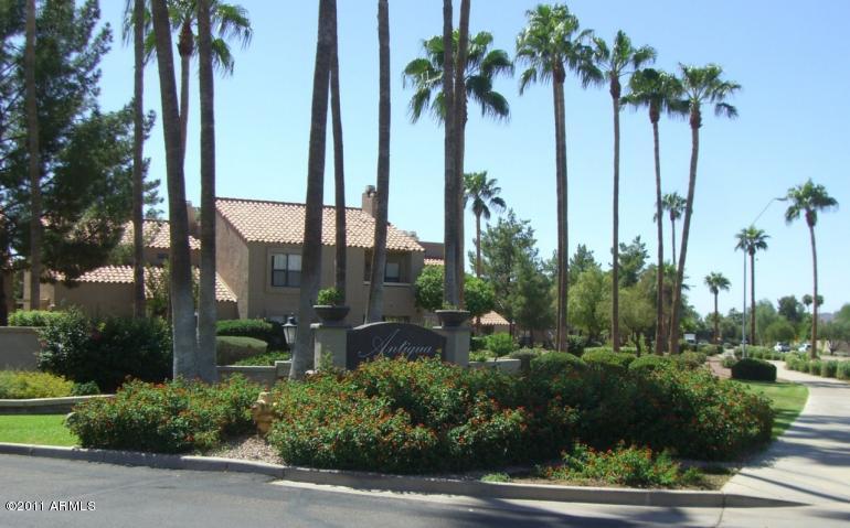8787 E MOUNTAIN VIEW Road, 2010, Scottsdale, AZ 85258
