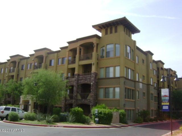 5450 E Deer Valley Drive, 1017, Phoenix, AZ 85054