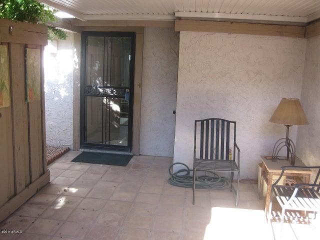 8736 E VIA TAZ NORTE, Scottsdale, AZ 85258