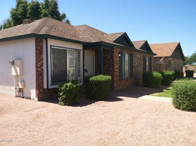 1055 N RECKER Road, 1273, Mesa, AZ 85205