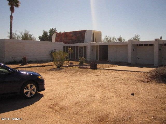 8701 E CAMINO DEL MONTE, Scottsdale, AZ 85255