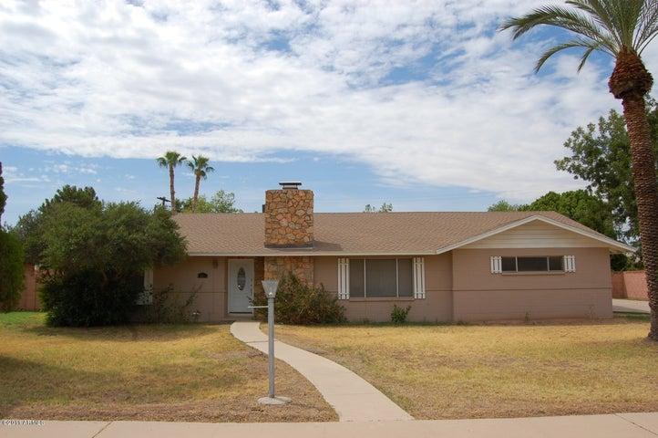 835 W 10TH Place, Mesa, AZ 85201