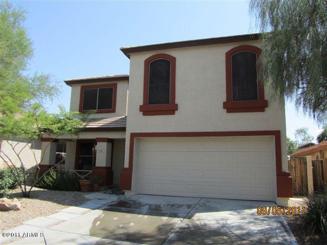 20911 N 38TH Street, Phoenix, AZ 85050