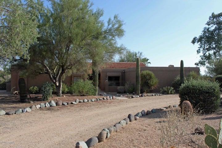 8701 E CAMINO REAL Street, Scottsdale, AZ 85255