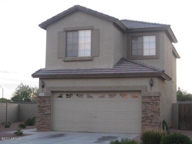 1530 S 114TH Drive, Avondale, AZ 85323