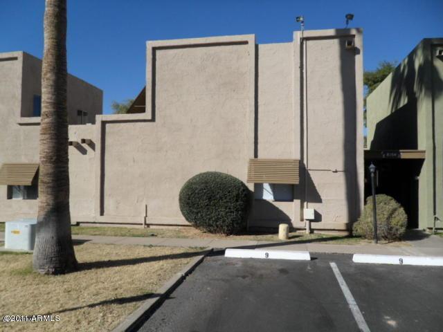 8554 E INDIAN SCHOOL Road, Scottsdale, AZ 85251