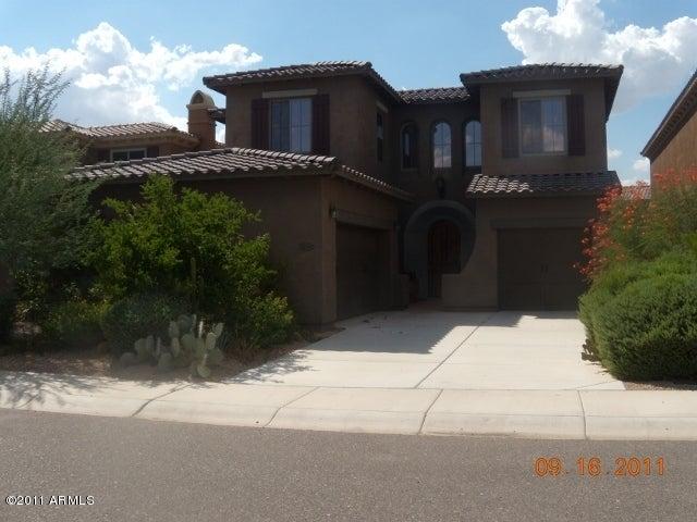 22502 N 37TH Run, Phoenix, AZ 85050