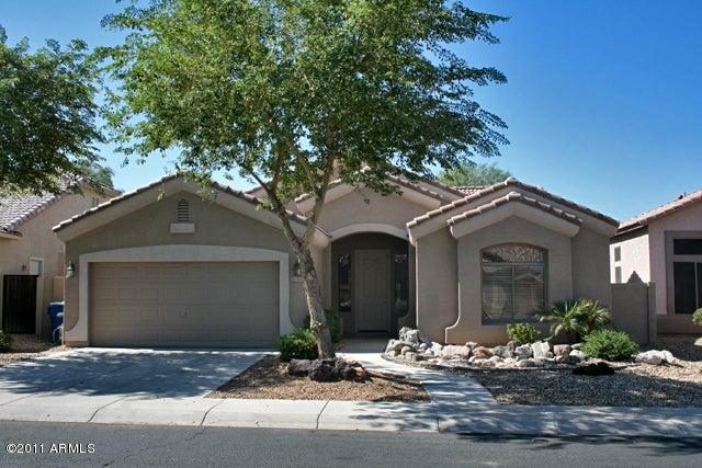 13221 W Jacobson Drive, Litchfield Park, AZ 85340