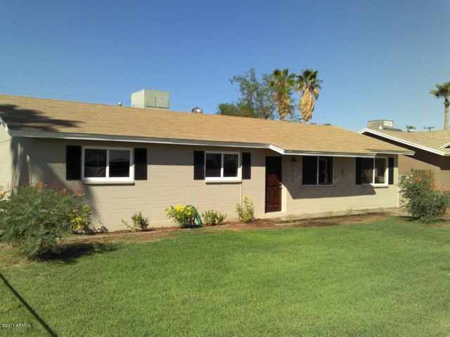1366 W 15TH Street, Tempe, AZ 85281